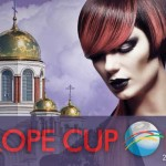 2014-EUROPE-CUP-Information-1