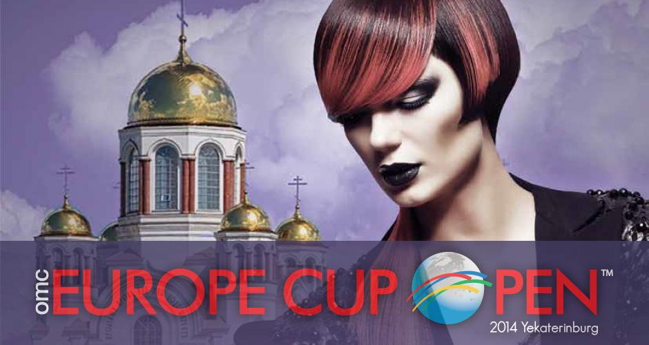 Ils se battront pour la Coupe d'Europe…