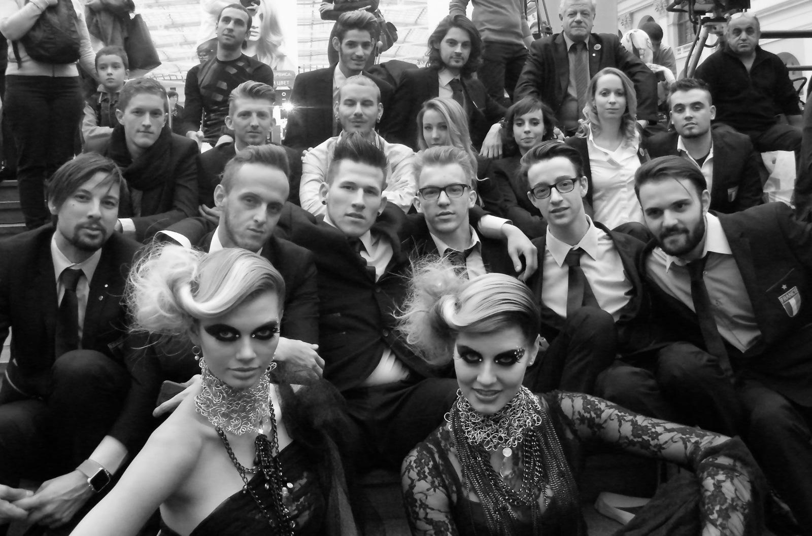Equipe-de-France-Moscou-2013_BK