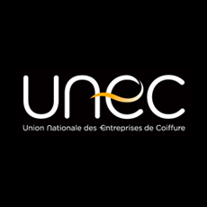 UNEC-partner