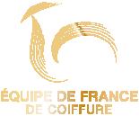 Équipe de France de Coiffure - Site Officiel