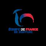 Équipe de France de Coiffure