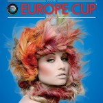 europe-cup-2016