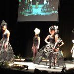 show-black-ans-white-1_opt