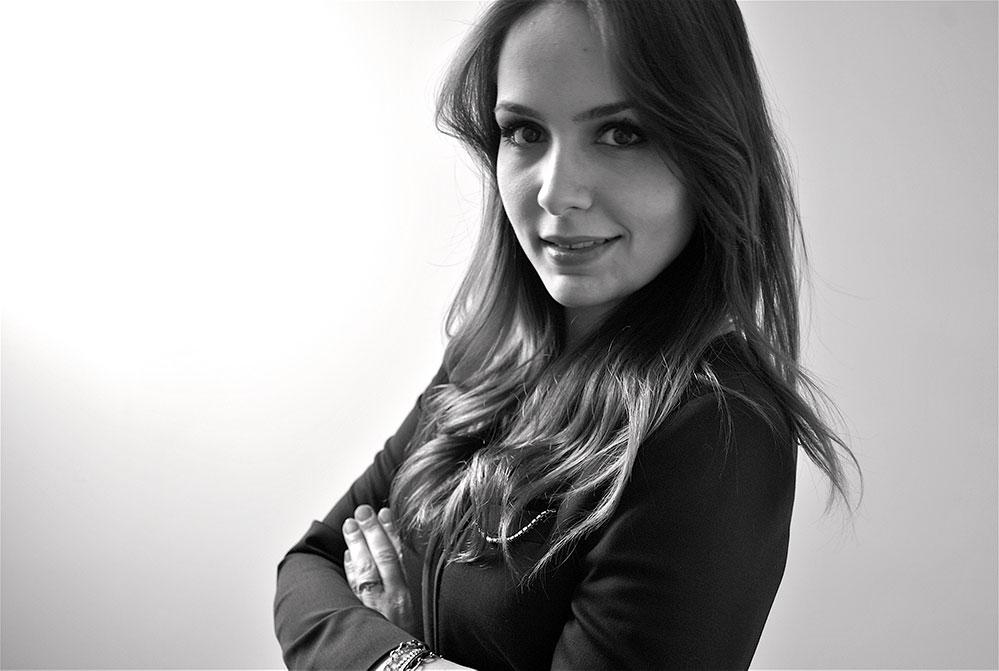 Justine Gaubert succède à Romain Mouynet