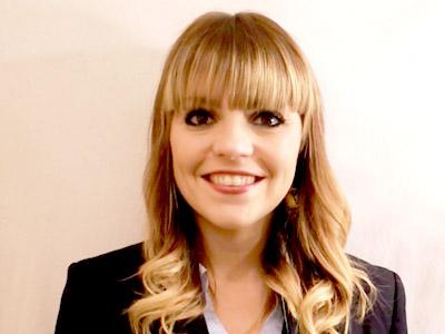 Lisa DEROSSIS